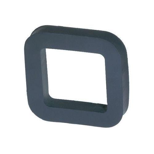 B W TS35020 Silencer Pad product image