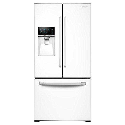 samsung fridge 26 - 5