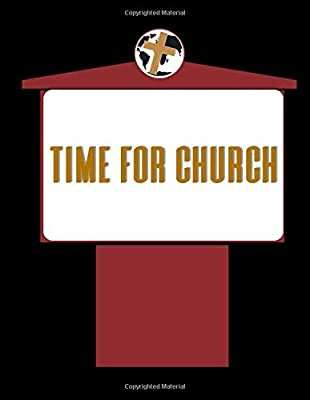 Time For Church: 200 Cryptogram Puzzles Of Funny Church Sign ...