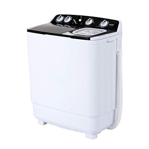 Bestselling Portable Laundry