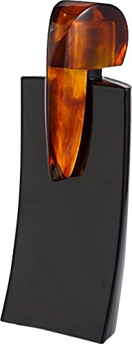 Leather Zanzibar (Lubin Idole de Lubin Eau de Parfum Spray 100ml)