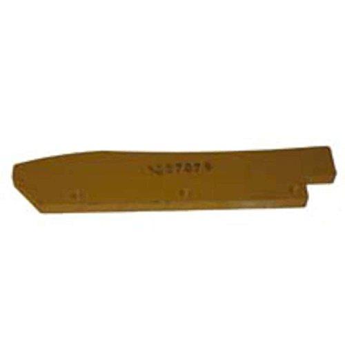 1967078 Strip Wear Fits Caterpillar 1482767 D6M D6N 9t6Nhct