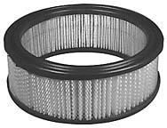 Killer Filter Replacement for NEW HOLLAND 86546596 Pack of 4