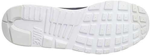 Nike Herren Air Max Tavas Laufschuhe Blau (Armory Navy/armory Navy/white)