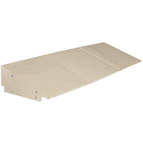 - Lyon PP5831 3 Wide Slope Top Kit, 12