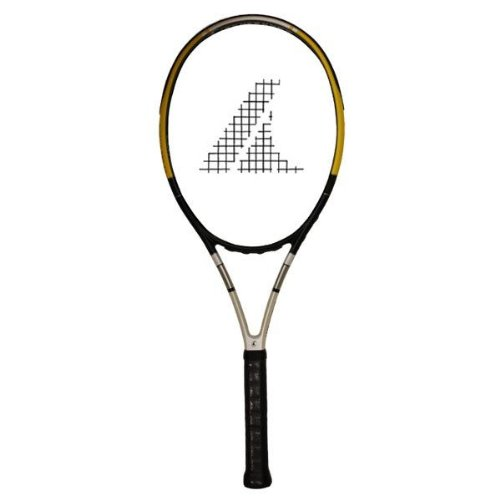 ProKennex Kinetic Pro 5g Tennis Racquet (4-3/8)