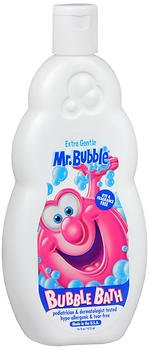 mr-bubble-bubble-bath-extra-gentle-16-oz