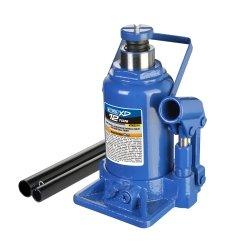 12 Ton Short Bottle Jack Tools Equipment Hand Tools