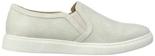 Soft Grey Lifestride Sneaker Women's Loma tXwqXCxR0