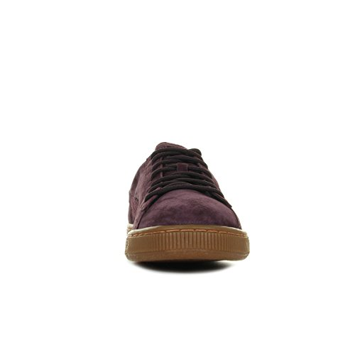 Puma Basket Classic Winterized 36132404, Basket