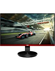 "AOC G2490VX 23.8"" 144Hz Full HD VA Gaming Monitor with 1ms R"