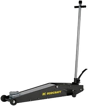 Rodcraft 8951082024 Wagenheber Auto