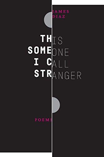 This Someone I Call Stranger (Someone Call)