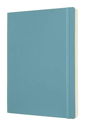Moleskine classic hard cover notebooks