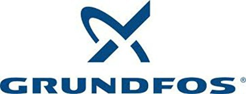 (Grundfos UP15-18B5/TLC 59896212 1/25 HP Bronze Circulating Pump)