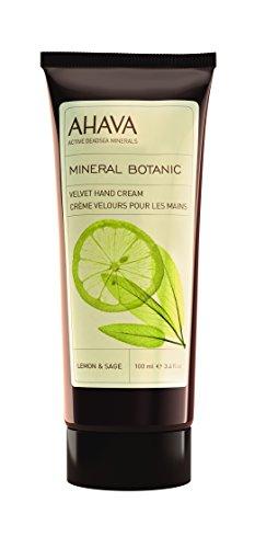 Botanics Hand Cream