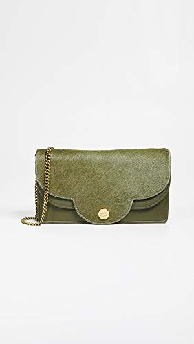 Chloe Bag Ivy Polina Women's Shoulder by See Wintery 7q4Hgg