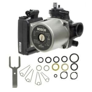 Worcester 87161063540 Pump Assembly