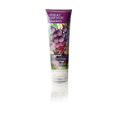 grape shampoo - 8