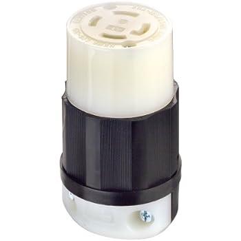 31hKRpAF2NL._SL500_AC_SS350_ leviton 2711 30 amp, 125 250 volt, nema l14 30p, 3p, 4w, locking  at soozxer.org