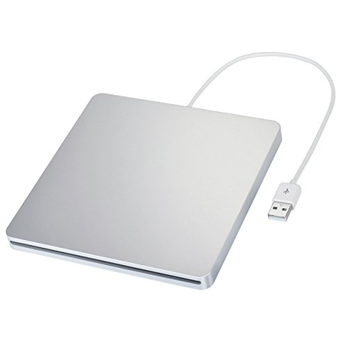 pictek-external-dvd-drive-usb20-external-slot-in-cd-dvd-drive-with-combo-cd-rw-burner-reader-writer-