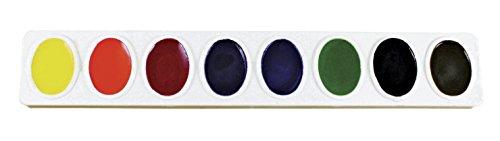 Paint Refill Set - 5