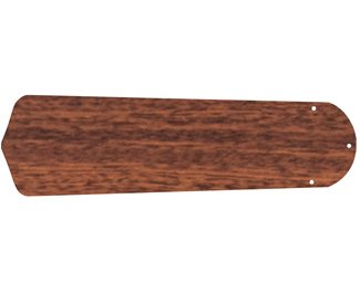 Craftmade BCD52-MA, 5 52
