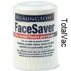 Remington SP-5 Pre-Shave Talc Stick Face Saver