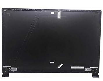 Carcasa para Ordenador portátil MSI GS65 8RF-012CN MS-16Q1 ...