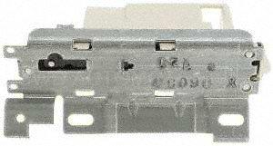 UPC 033086981857, Borg Warner CS321 Ignition Switch