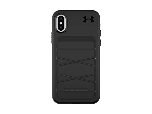 Under Armour Protect Arsenal iPhone product image