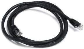 Siemens LAN Cable CAT6 2 m