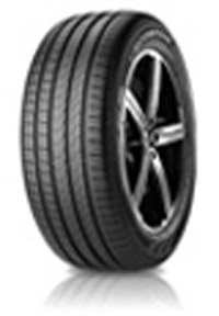 Pirelli Scorpion Verde All Season 255/55R18XL 109H Tire 1806300