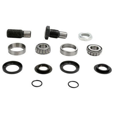 Pivot Works Swing Arm Bearing Kit for Kawasaki BRUTE FORCE 650 4x4 2005-2011 by Pivot Works