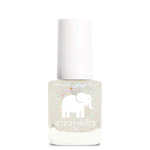 ella+mila Nail Polish, Me Collection - Twinkle ()