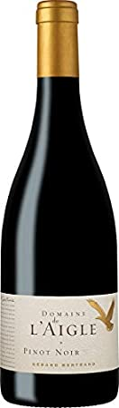 Gerard Bertrand Domaine de L'Aigle Pinot Noir 2018 750ml