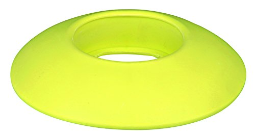 Trixie Dog Activity Memory Trainer Strategy Game, 24 x 20 cm Diameter 3