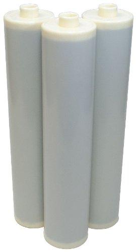 Aries Filter Works / ResinTech - VPK-3804 - Lab Water Cartridge Kit by Aries (Image #1)