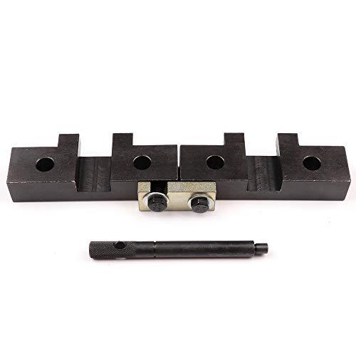 Buy bmw camshaft alignment tool m54