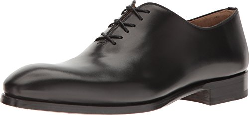 Magnanni-Mens-Montay-Oxford