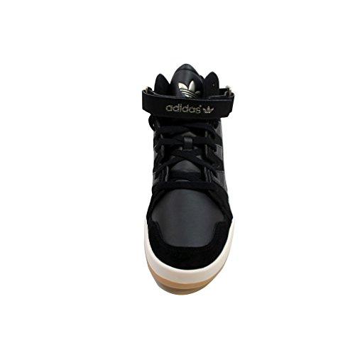 Scarpa Adidas Uomo Mc X 1 Nero / Bianco M17031