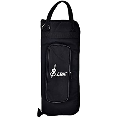 buytra-drumstick-bag-case-drum-stick