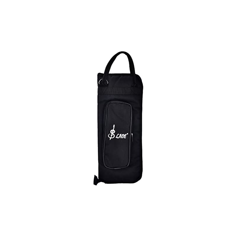 buytra-drumstick-bag-case-drum-stick