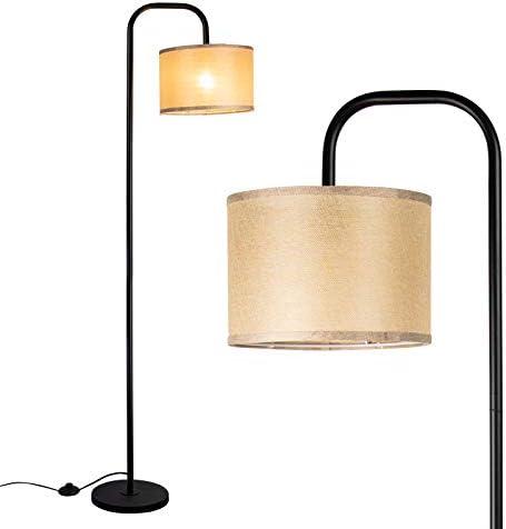Lightdot Simple Design Floor Lamp