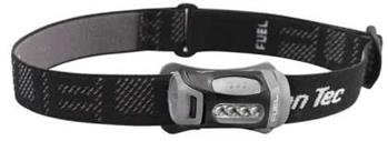 Fuel Headlamp (Door Lock Dual Fuel Range)