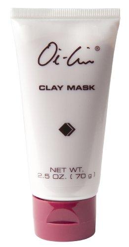 Oi-Lin-Clay-Mask-25-oz