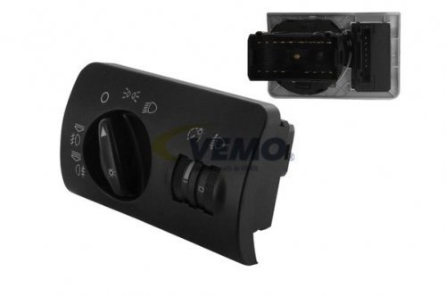 VEMO Replacement Headlight Switch V10-73-0211