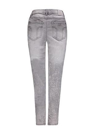 Miss Sixty Miss Sixty Jegging Jeans grau weich (152) Jeanshosen  Amazon.de   Bekleidung 7eff1f2a9f