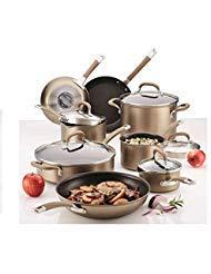 Circulon Kitchen Supplies/Dishes Frying pan, IH Compatible