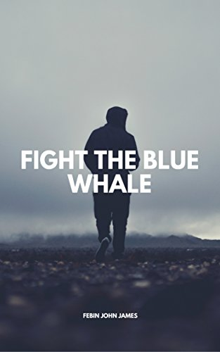 Fight The Blue Whale